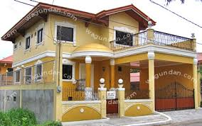 house design pictures philippines architect philippines house design construction home architecture