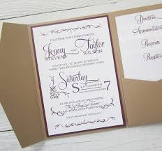 seal and send invitations seal and send wedding invitations template invitations templates