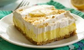 cuisine facile sans four cheesecake au citron facile et sans cuisson cuisine et