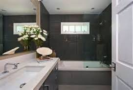 jeff lewis bathroom design jeff lewis bathroom design ideas tsc