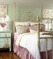 best 25 shabby chic blog ideas on pinterest shabby chic clock