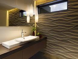 Unique Bathroom Vanity Lights by Bathroom Design Creative Homemade Bath Vanity 32 Single Sink