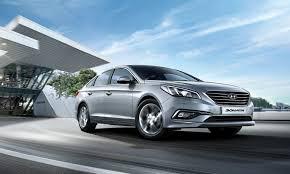 hyundai sonata promotions hyundai sonata setting a standard for the mid size sedan