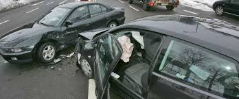 t bone collision los angeles personal injury and accident