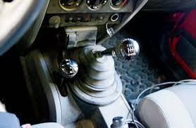 shift knobs for jeep wrangler transmission and transfer shiter photo 87952256 fixing up
