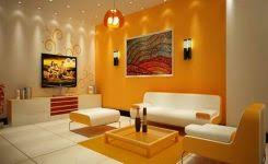 kitchen interior designs for exemplary interior design kitchen