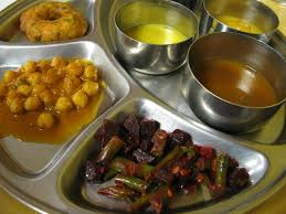 Buffet Dallas Tx by Queue Up For The 8 Best Indian Buffets In Dallas Culturemap Dallas