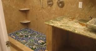 unique bathroom flooring ideas 46 images unique bathroom tiles confelca homes 72844
