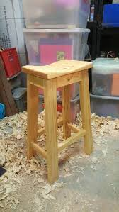 best 25 workbench stool ideas only on pinterest kitchen step shop stool made with 2 x 4 s