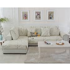 Modern Slipcovered Sofa by Compare Prices On Striped Sofa Slipcover Online Shopping Buy Low