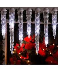 shooting star christmas lights hello summer 44 off gemmy lightshow led shooting star icicle
