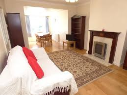 manor road oldham greater manchester ol4 3 bed semi detached