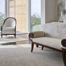 louis shanks bedroom furniture louis shanks furniture houston closed 26 photos 17 reviews