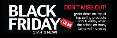 gun black friday deals black friday deals at just bb guns just bb guns