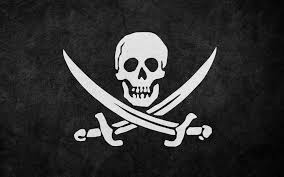 Kenny Chesney Pirate Flag Download Amazoncom Pirate Flag Island Song Mp3 Downloads