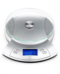 martha stewart kitchen collection martha stewart collection digital scale created for macy s