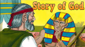 the story of god jesus and the bible youtube