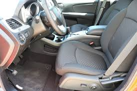 lexus sedan wichita ks new 2017 dodge journey sxt sport utility in wichita ks area