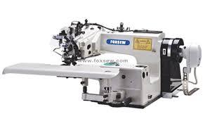Machine Blind Stitch Industrial Waistband Blind Stitch Sewing Machine Manufacturer
