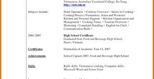 waitressing cover letter waitress resume skills list waitress resume hobbies tags