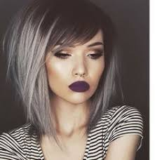 haircuts and color for spring 2015 2016 spring summer haircut trends pinteres