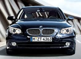 bmw car in india bmw outperforms competitors in india mercedes not worried