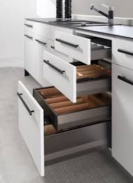 hafele kitchen designs häfele drawer system moovit now becomes moovit mx umaxo com