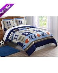 Roxy Bedding Sets Comforter Sets Beach Comforter Sets Bealls Florida