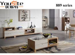 middle table living room middle east living room set furniture middle east living room set