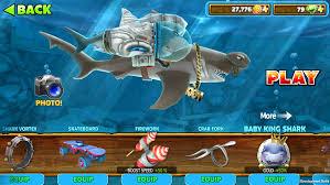 hungry shark version apk ubisoft hungry shark evolution
