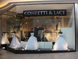 confetti u0026 lace grand opening in lakeside thurrock u2013 richard designs