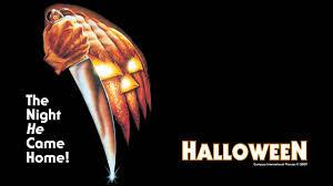 halloween theme main title youtube