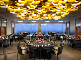 cheap wedding venues in atlanta wedding remarkable hotel wedding venues katriya in hyderabad