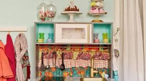 mini cuisine enfant gracieux cuisine en bois enfant ikea chambre enfant chambre pour