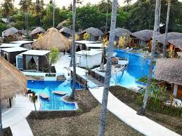 best price on gili air lagoon resort by platinum management in