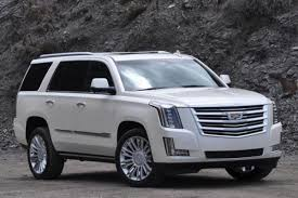 future cadillac escalade tesla changes u0027goodwill u0027 policy kia cadillac satisfy and more