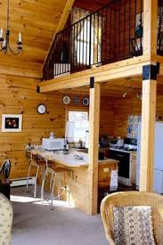 Willoughvale Inn And Cottages by These 14 Awesome Cabins In Vermont Will Give You An Unforgettable