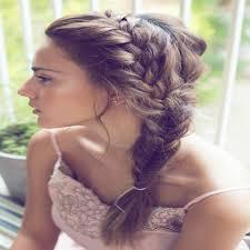 frisuren f r hochzeiten inspirierende hochzeitsfrisuren fr gste welcher haarstyle passt in