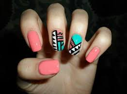 95 best nails tho images on pinterest make up pretty nails
