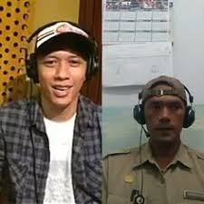 download mp3 dadali pangeran dangdut koplo xpozz simalakama karaoke dangdut koplo xpozz