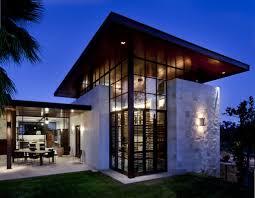 excellent styles of modern concrete home plans antiquesl com