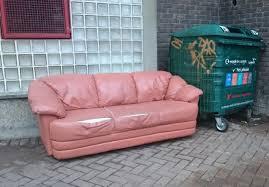 Sell My Old Sofa Recycle My Old Sofa Okaycreations Net