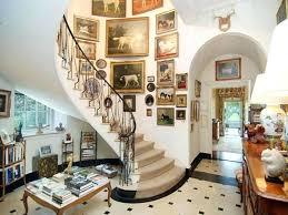 types of home decor styles types of decor style liwenyun me