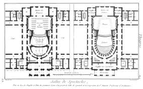 28 chicago theater floor plan iroquois theatre fire chicago theater floor plan theaters plan of the first floor of a plan for a concert