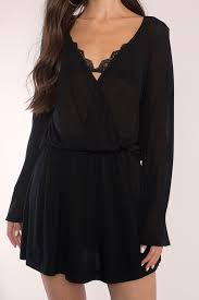 sleeve black dress dresses 25 tobi