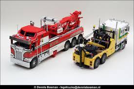 lego models u2013 www dennisbosman nl