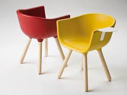 tulip chair by kazuko okamoto for chairs u0026 more sohomod blog