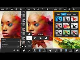 photo editing app for android free 10 best free photo editing app for android 2015