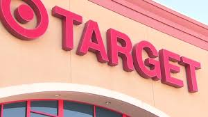 sale in target on black friday target credit card hack what you need to know dec 22 2013