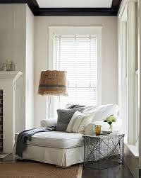 Best  Chaise Lounge Bedroom Ideas On Pinterest Bedroom Lounge - Boutique style bedroom ideas